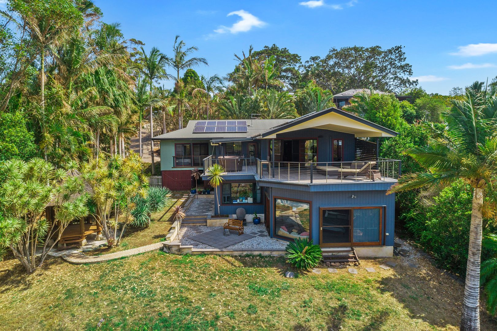 72 Fig Tree Hill Drive, Lennox Head NSW 2478, Image 1