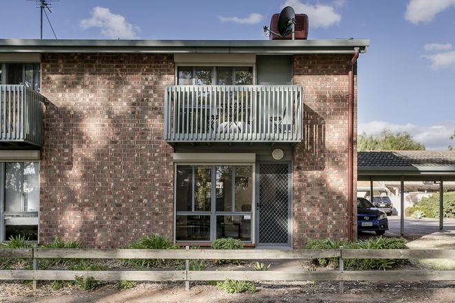Picture of 19/6 Kegworth Road, MELROSE PARK SA 5039