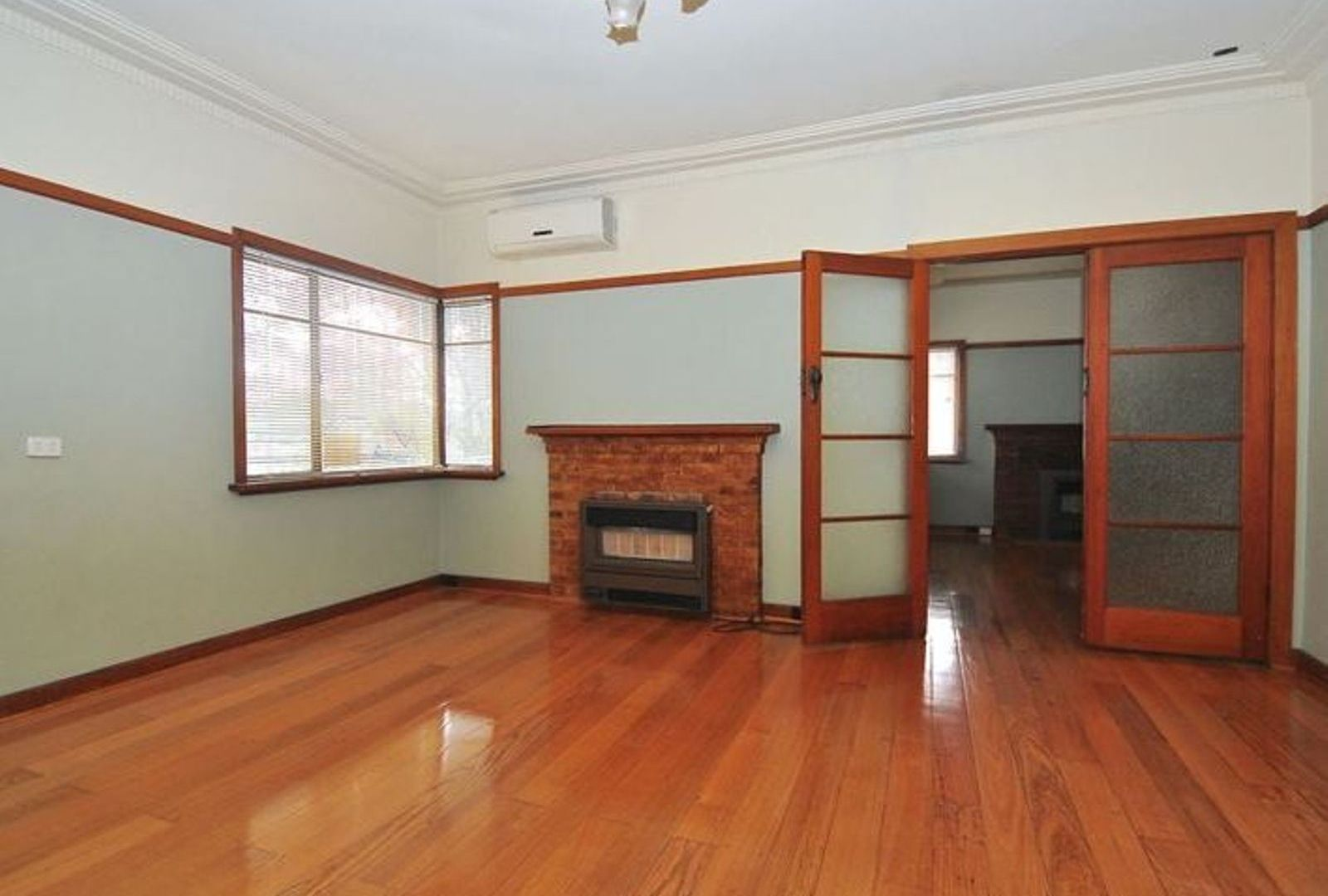 477 High Street, Golden Square VIC 3555, Image 2