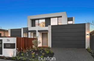 Picture of 3B Mountview Avenue, Parkdale VIC 3195