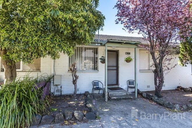 Picture of 4/19 Ardgower Road, NOBLE PARK VIC 3174