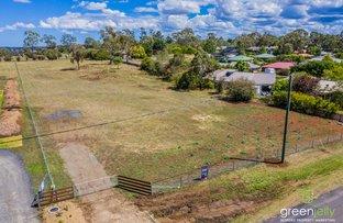 Picture of 32 Kellys Plains Road, Armidale NSW 2350