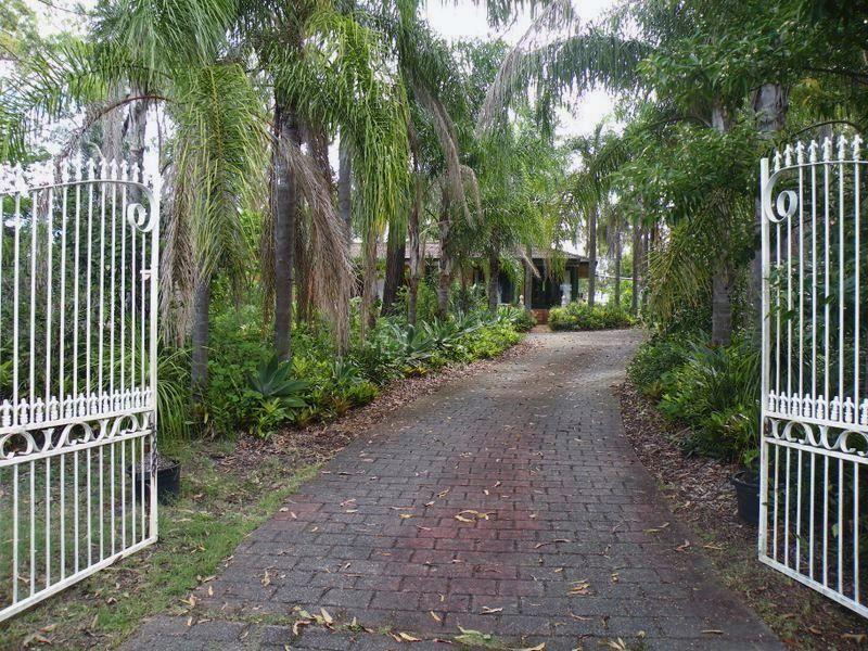 3517 Mount Lindesay Highway, Hillcrest QLD 4118, Image 2