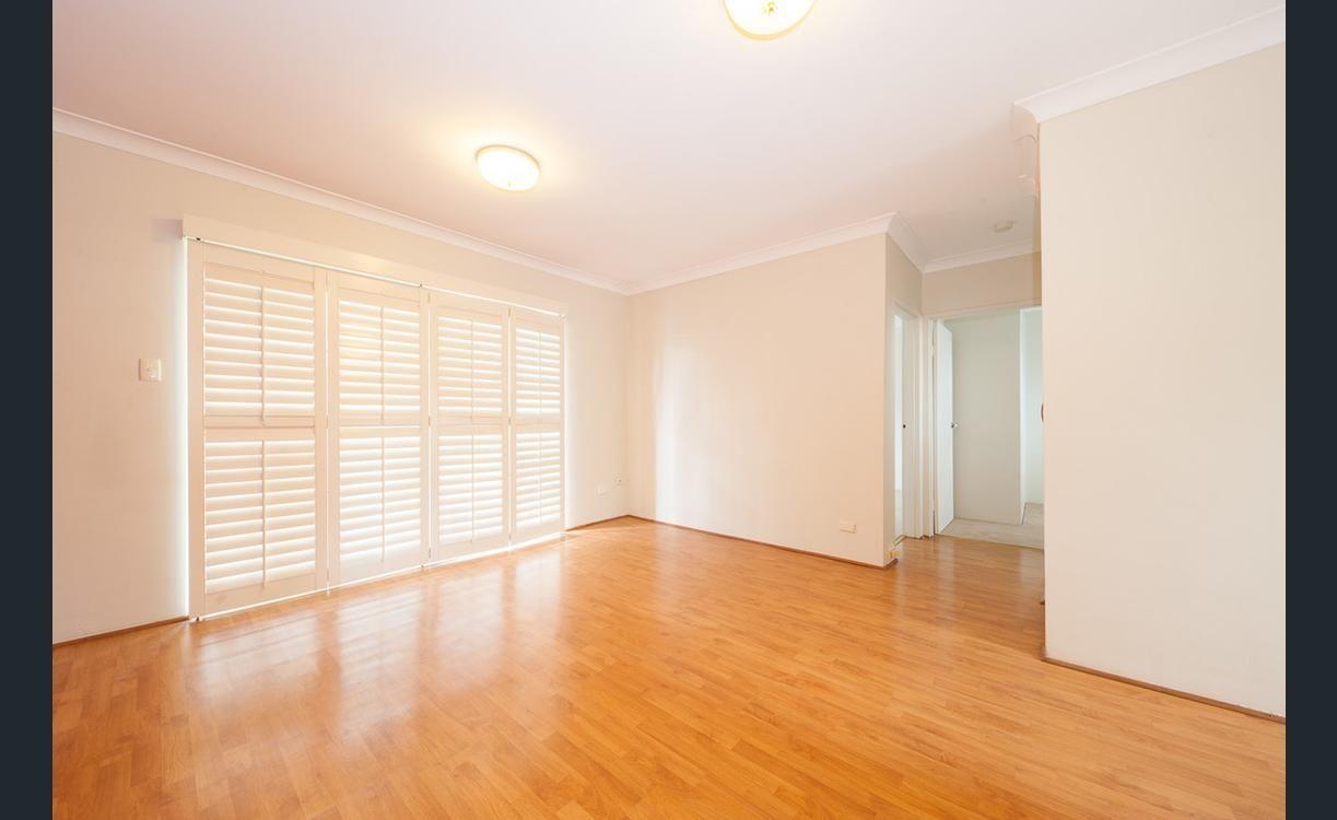 3/21 Main Avenue, Wilston QLD 4051, Image 0