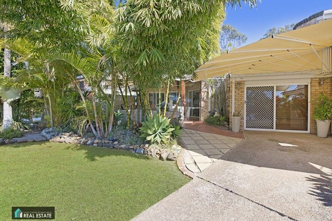 Picture of Unit 1/1655 Ocean Dr, LAKE CATHIE NSW 2445