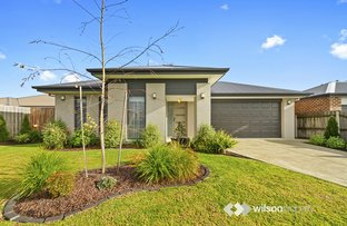 Picture of 9 Shirley Ann Court, Traralgon VIC 3844