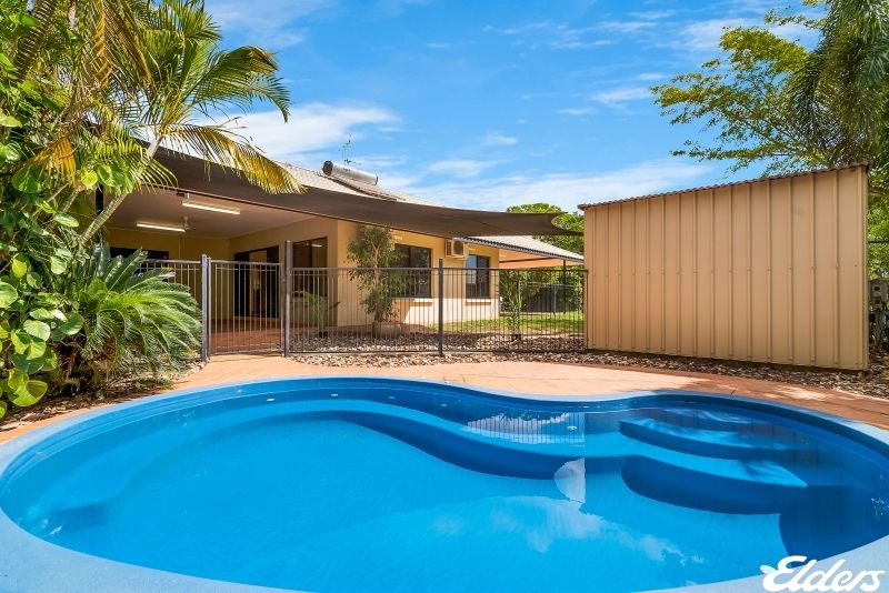 9 Piper Court, Durack NT 0830, Image 1