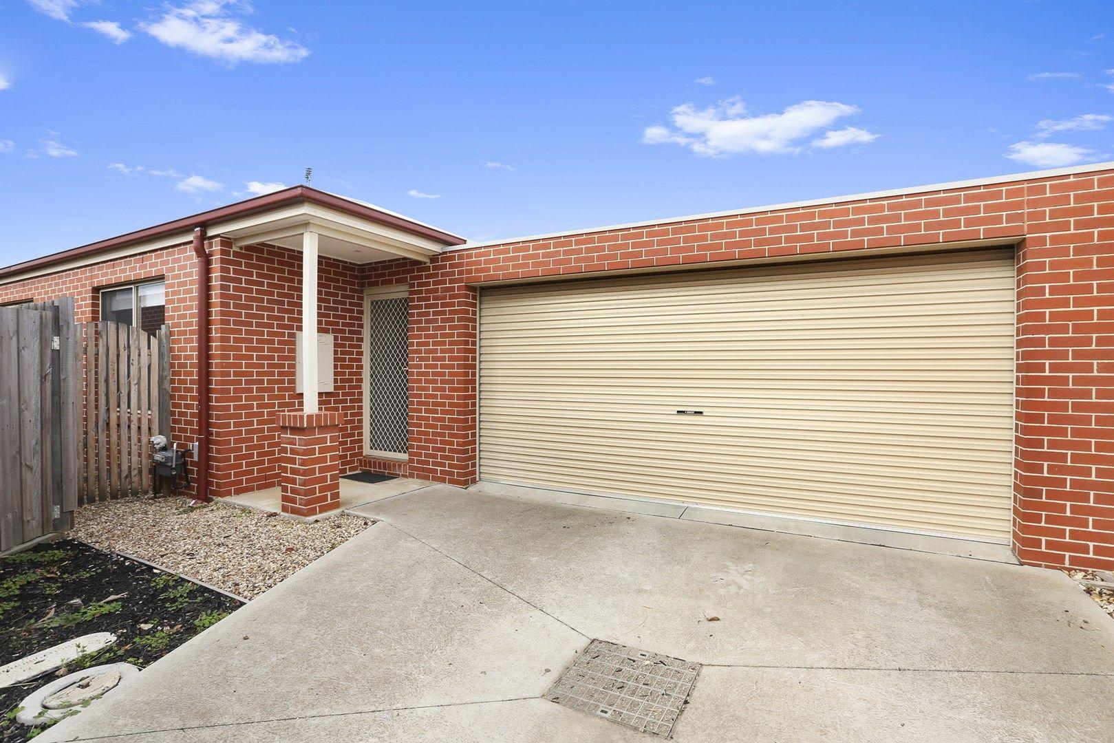 3/110 Flinders Avenue, Lara VIC 3212, Image 0