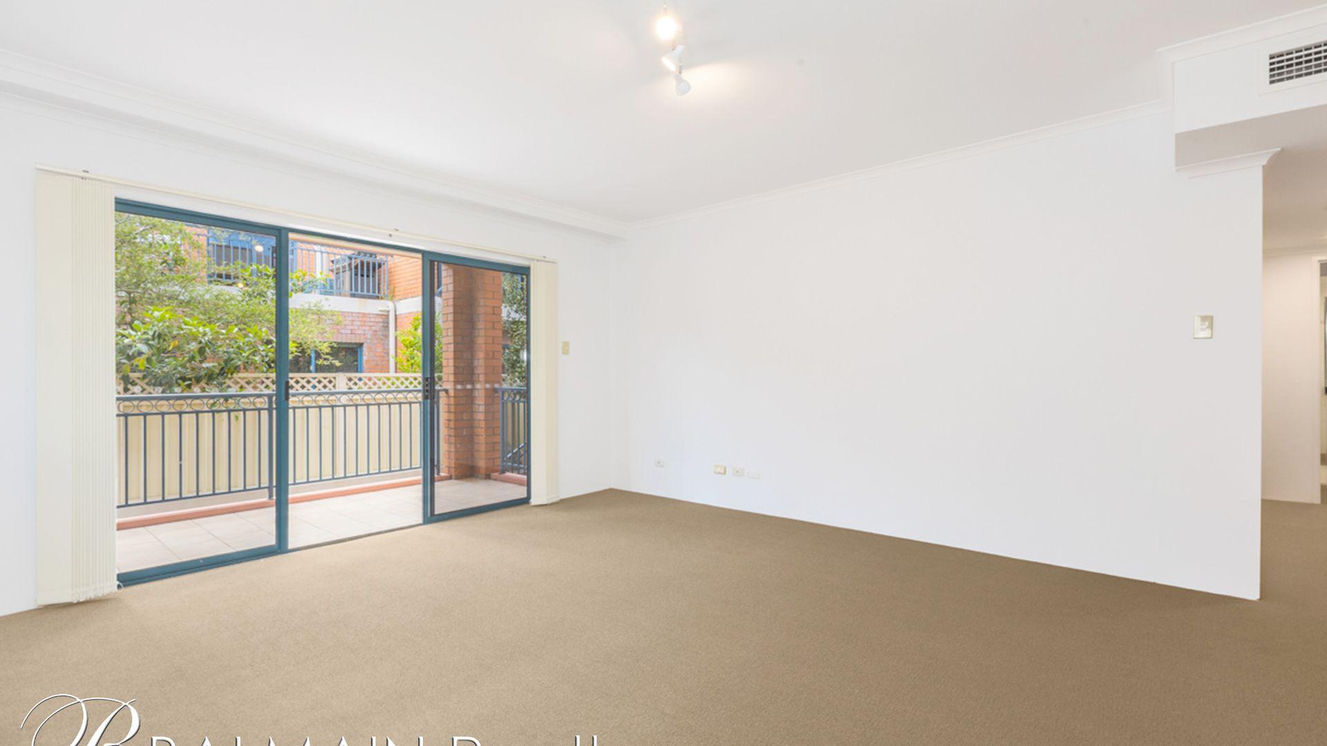 Level 2/8 Dick Street, Balmain NSW 2041, Image 2