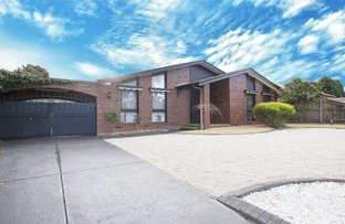 Picture of 289 Betula Avenue, Mill Park VIC 3082