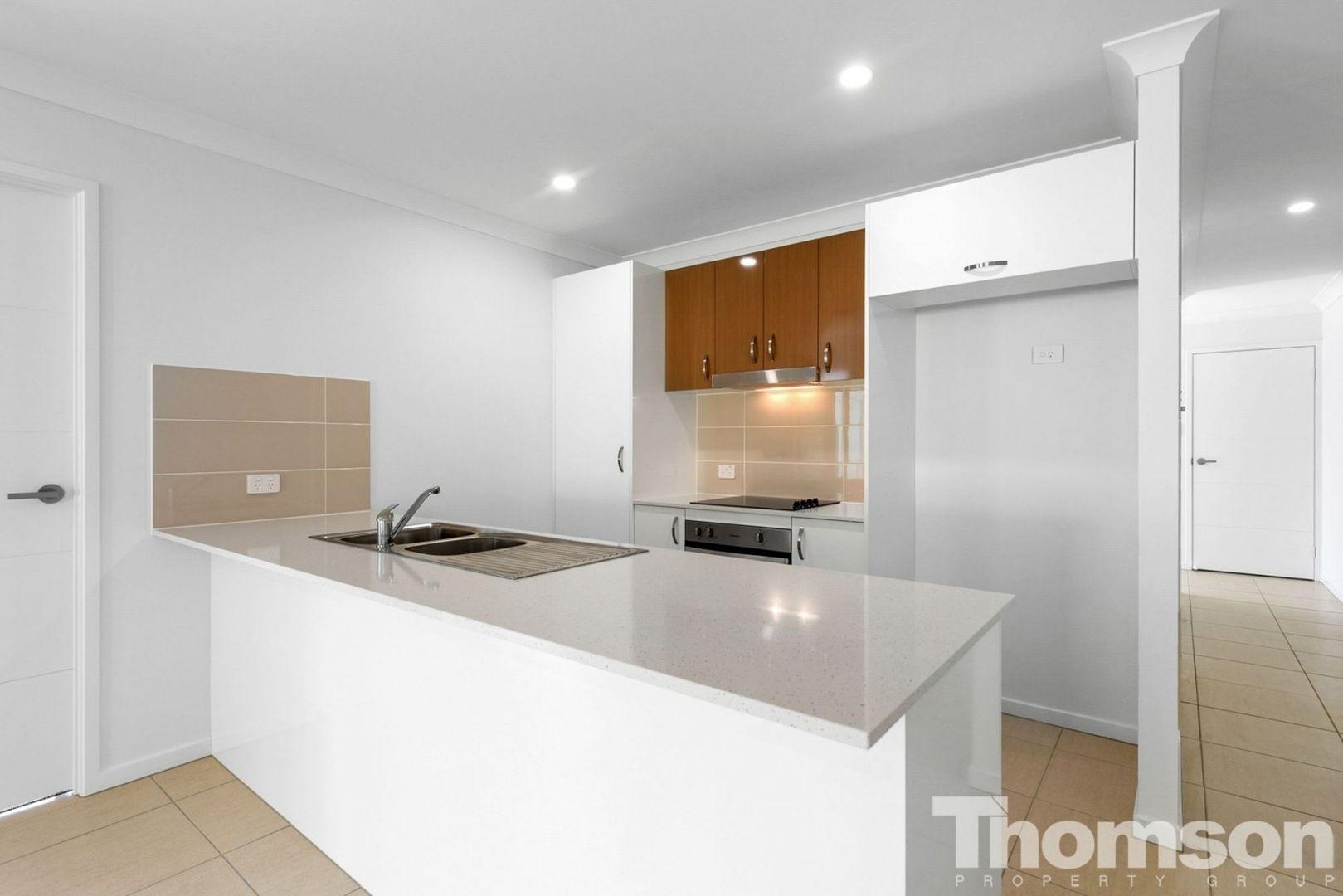1b Corsair Street, Burpengary QLD 4505, Image 1
