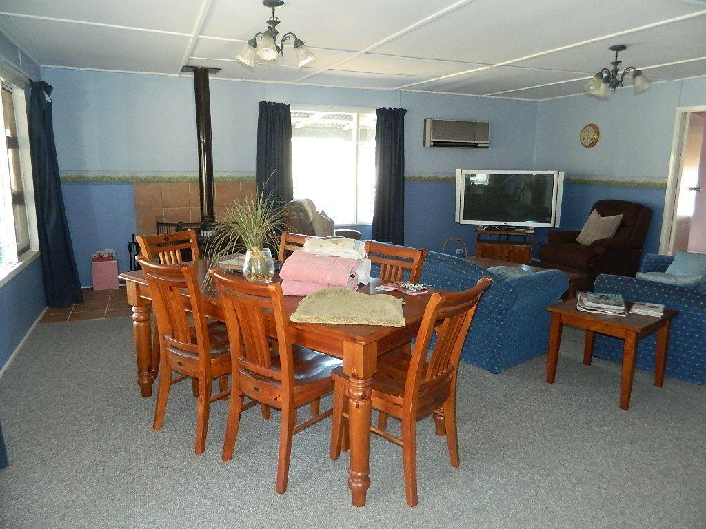 Cottage 1 392 Rivulet Rd, Bathurst NSW 2795, Image 1