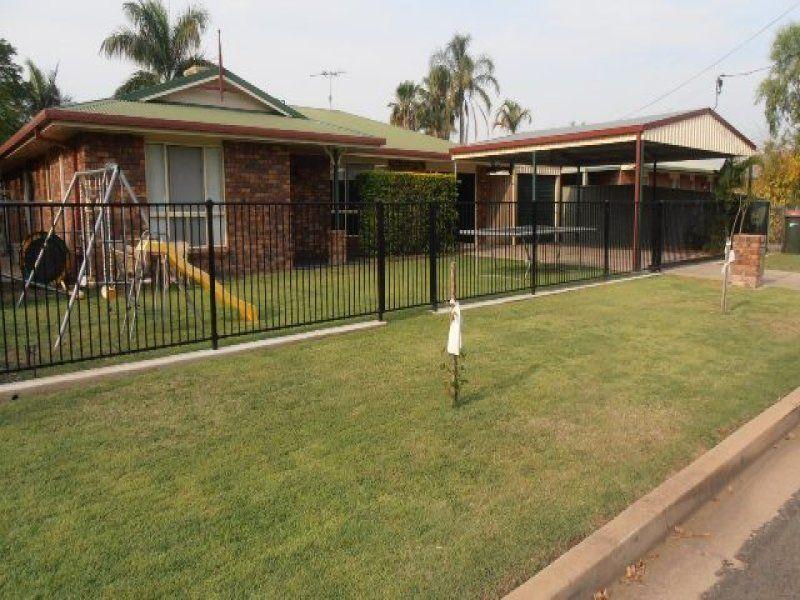 48 Bonython Drive, Emerald QLD 4720, Image 1