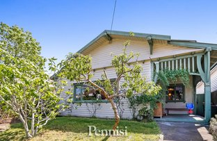 Picture of 204 Maribyrnong Road, Moonee Ponds VIC 3039
