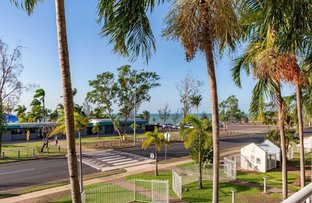 Picture of 11/260 Casuarina Drive, Nightcliff NT 0810