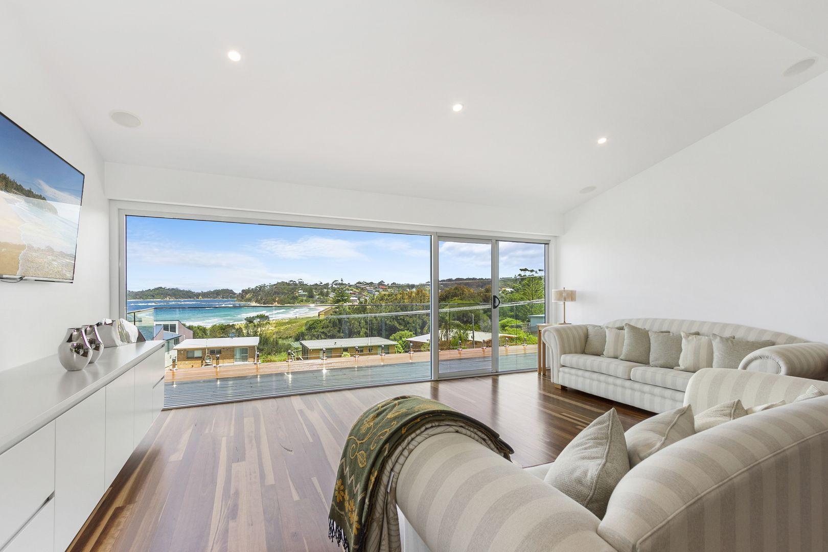 28 Tallawang Avenue, Malua Bay NSW 2536, Image 2