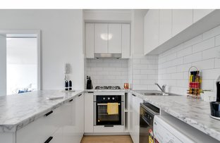Picture of 8/274 Domain Road, South Yarra VIC 3141