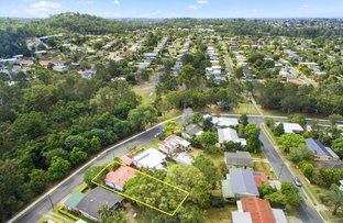 Picture of 52 Shelgate Street, Chermside West QLD 4032