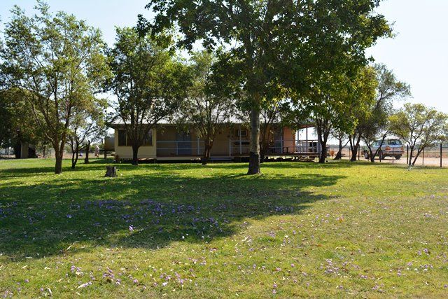 10 Garden Street, Tambo QLD 4478, Image 0