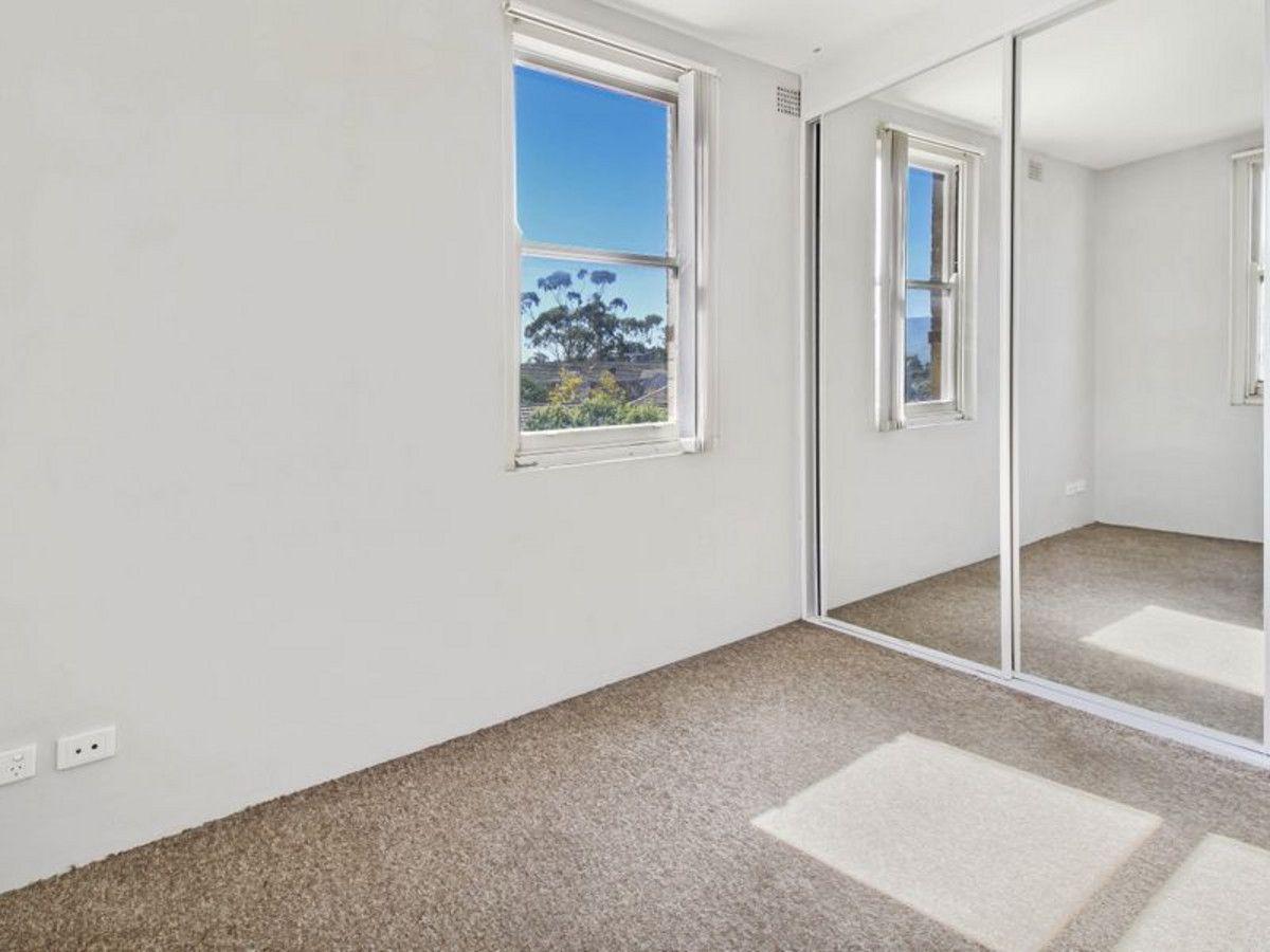 4/48 Bourke Street, North Wollongong NSW 2500, Image 2