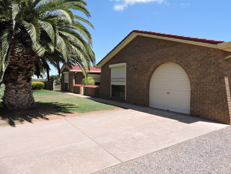 11-19 Commerce Road, Murray Bridge SA 5253, Image 0
