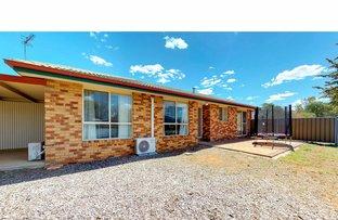 Picture of 6 Magpie Close, Dubbo NSW 2830