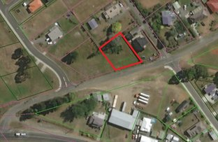 Picture of 5 Palmers Road, Port Huon TAS 7116