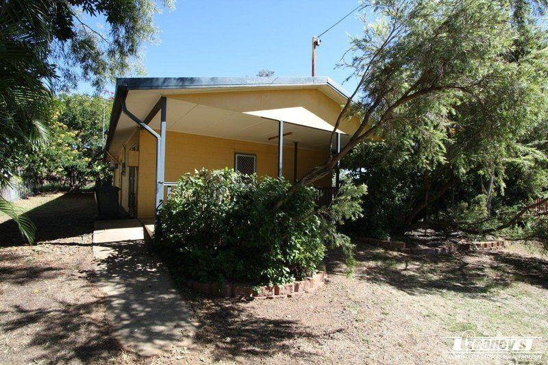 10 Titley Street, Richmond Hill QLD 4820, Image 0