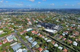 24 Pelham Street, Coorparoo QLD 4151