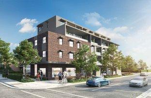Picture of 41 Wonga Street, Canterbury NSW 2193