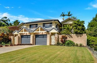 Picture of 6 Dunoon Crescent, Maclean NSW 2463