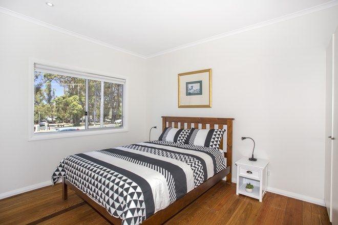 Picture of 17B Crescent Street, ULLADULLA NSW 2539