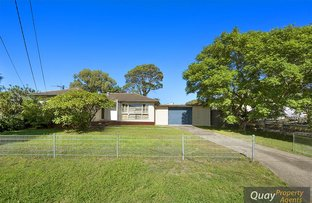 Picture of 36 Crayford Crescent, Mount Pritchard NSW 2170