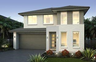 Picture of Lot 801 Edmondson Avenue, Austral NSW 2179