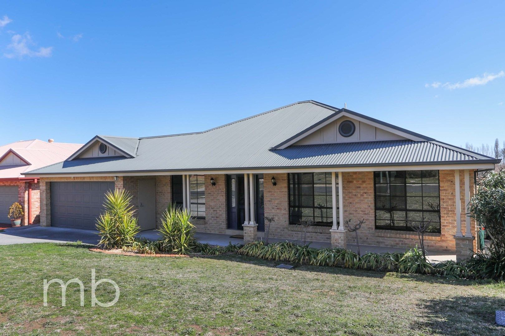 46 Turner Crescent, Orange NSW 2800, Image 0