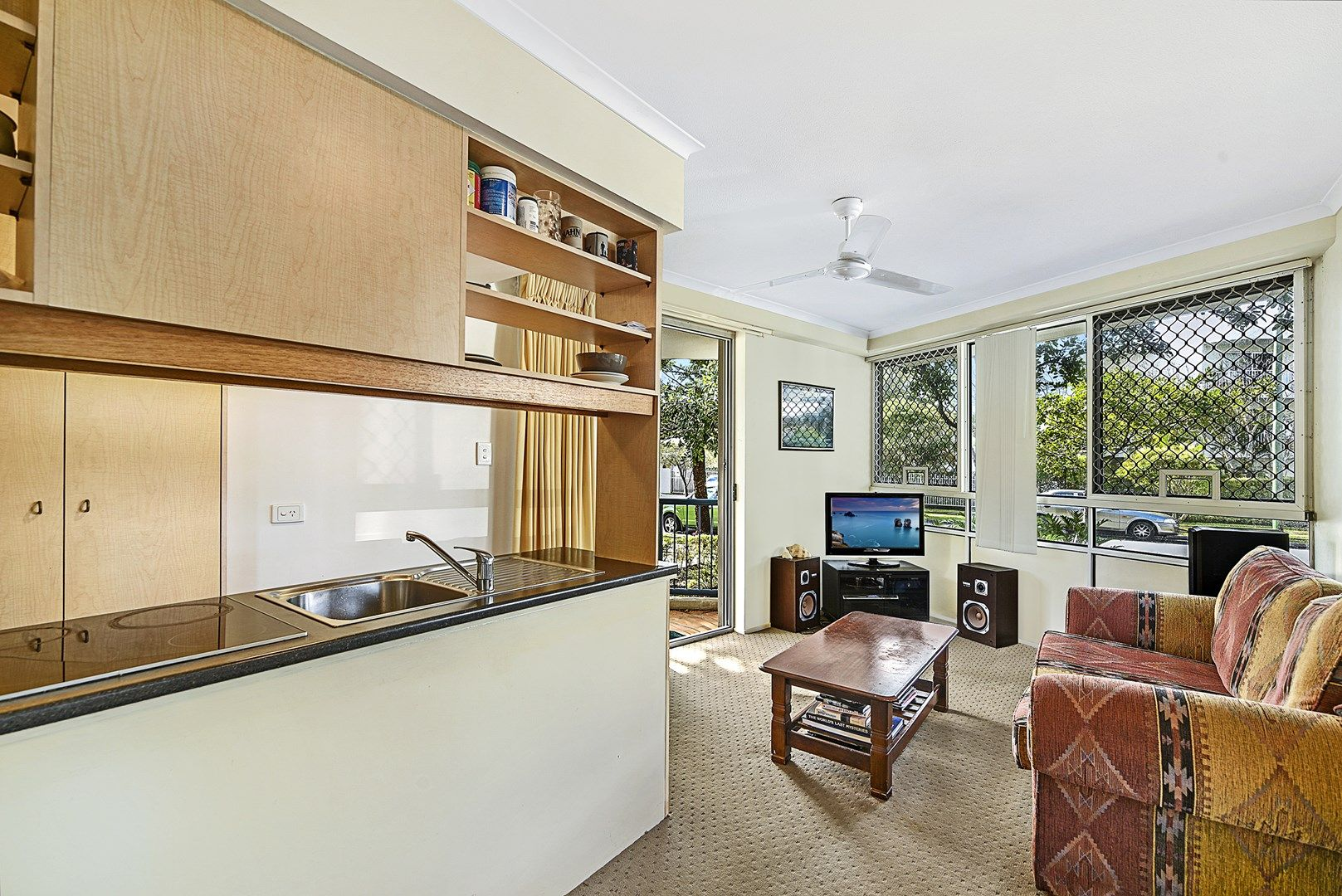 5/100 Petrel Ave, Mermaid Beach QLD 4218, Image 0