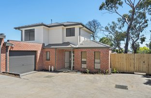 Picture of 2/29 Mount Erin  Crescent, Frankston South VIC 3199