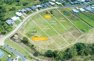 Picture of Proposed L/202 Parker Road, Cannonvale QLD 4802