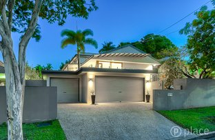 Picture of 14 Galsworthy Street, Holland Park West QLD 4121