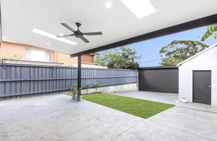 Picture of 63 Bertram Street, Mortlake NSW 2137
