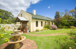Picture of 25 Wethered St, Leeming WA 6149