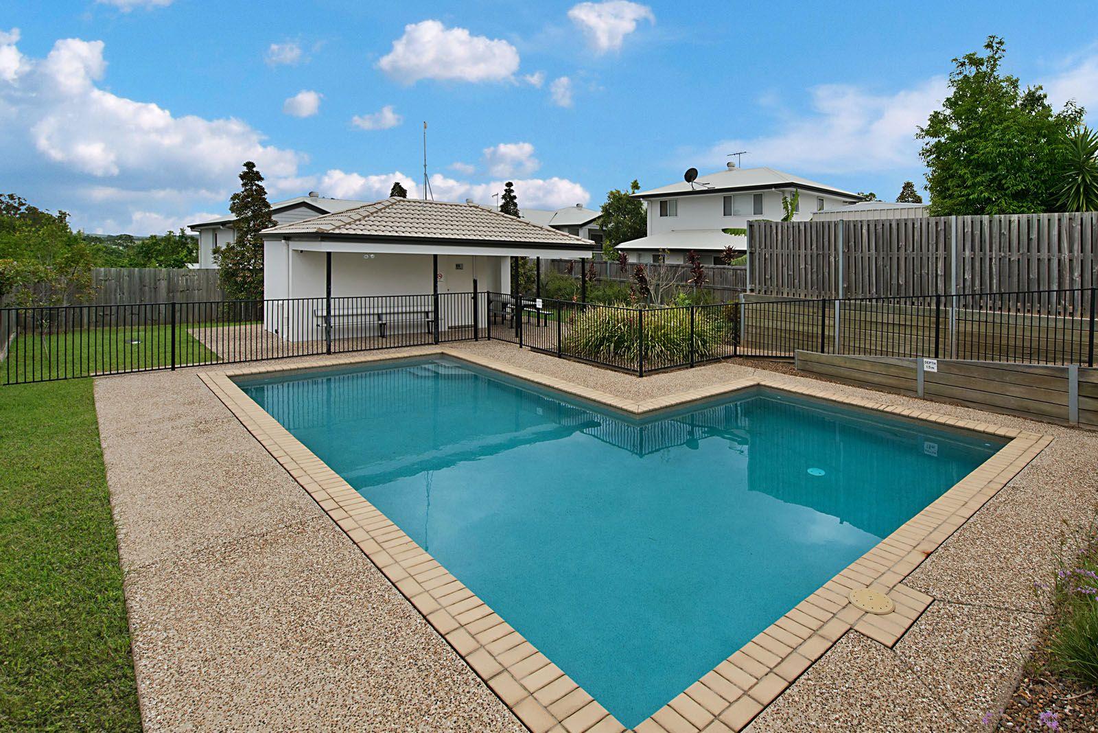 10 YUGUMBIR, Richlands QLD 4077, Image 1