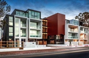 Picture of 105/109-111 Carrington Road, Box Hill VIC 3128
