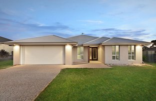 Picture of 42 Shoesmith Road, Westbrook QLD 4350