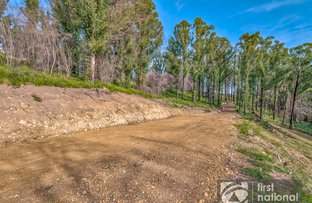 Picture of Lot 6 Section 4 Happy Go Lucky Road, Walhalla VIC 3825