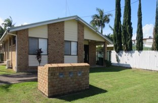Picture of 1/22A Harney Street, South Mackay QLD 4740