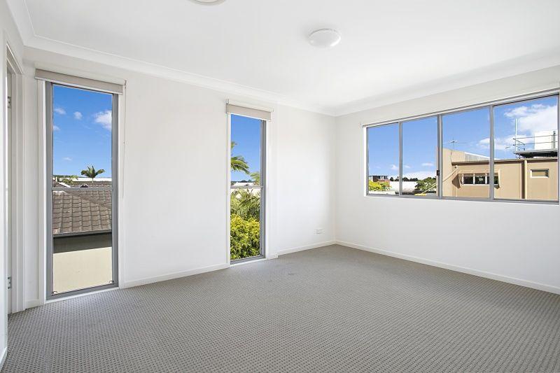 3/44 Skew Street, Sherwood QLD 4075, Image 1