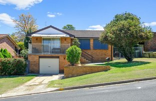 Picture of 3 Flinders Close, Singleton NSW 2330