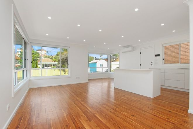 Picture of 60 Xenia Avenue, CARLTON NSW 2218