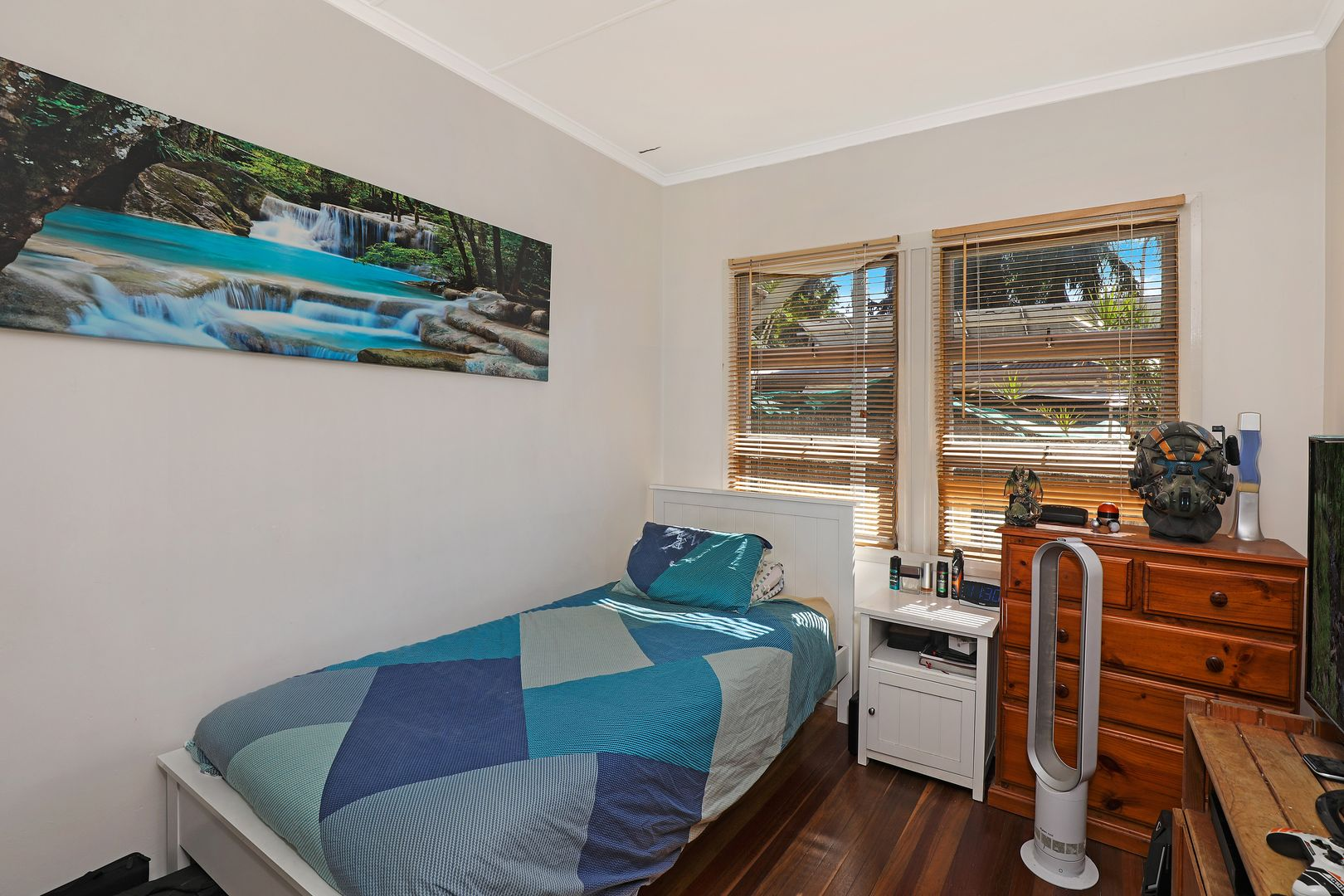 16 Mayfield Street, Nambour QLD 4560, Image 2